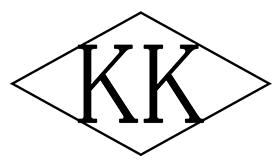 加藤軽金属工業株式会社
